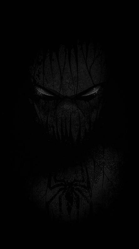 Black Dark Wallpapers Posted By John Mercado