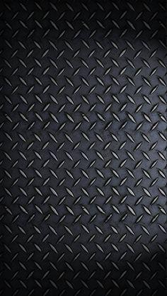 Black Diamond Plate Wallpaper Posted By Samantha Tremblay