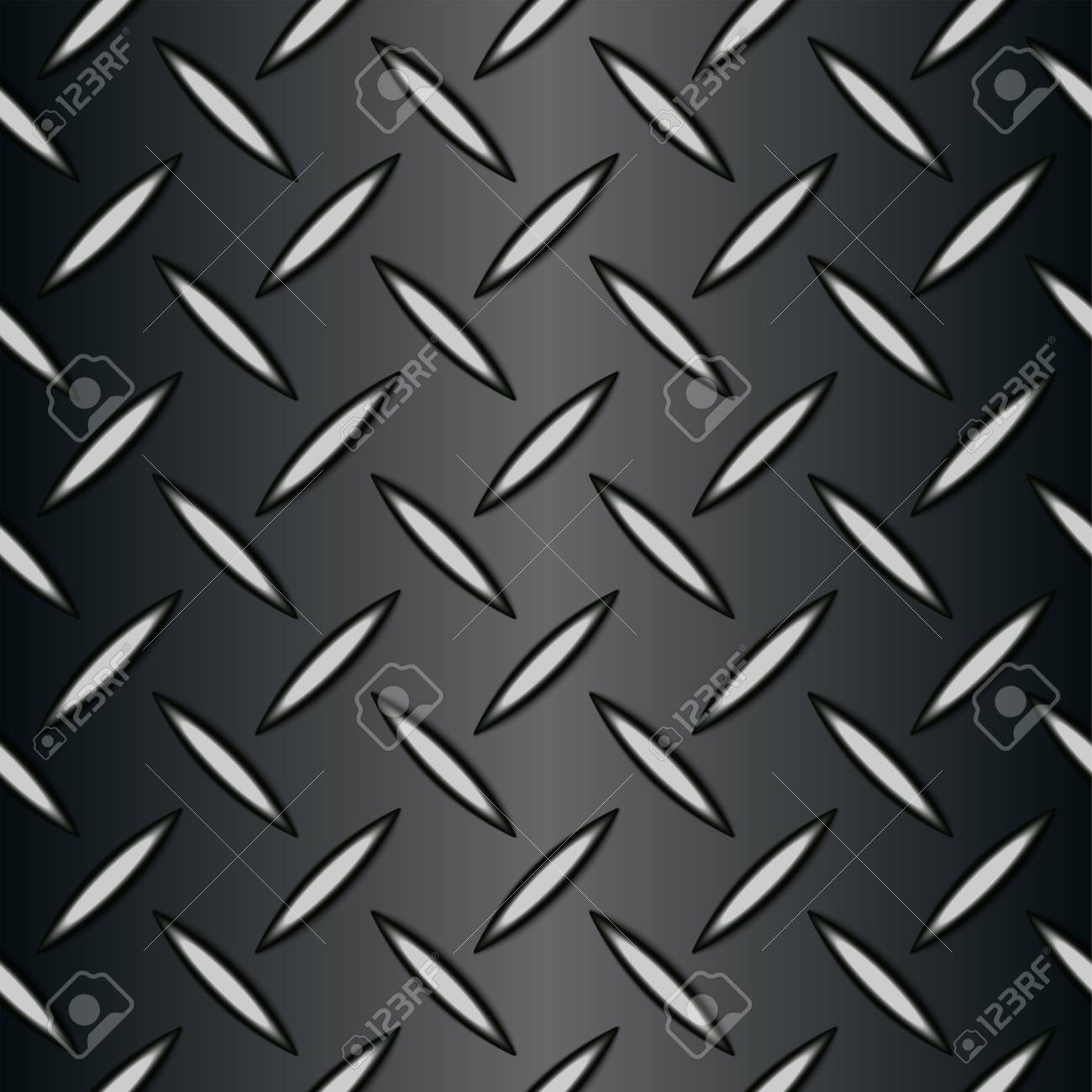 Black Diamond Plate Wallpaper Posted By Samantha Tremblay
