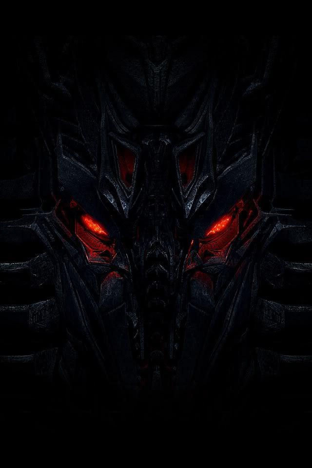 Black Dragon Wallpaper Hd Posted By Zoey Mercado
