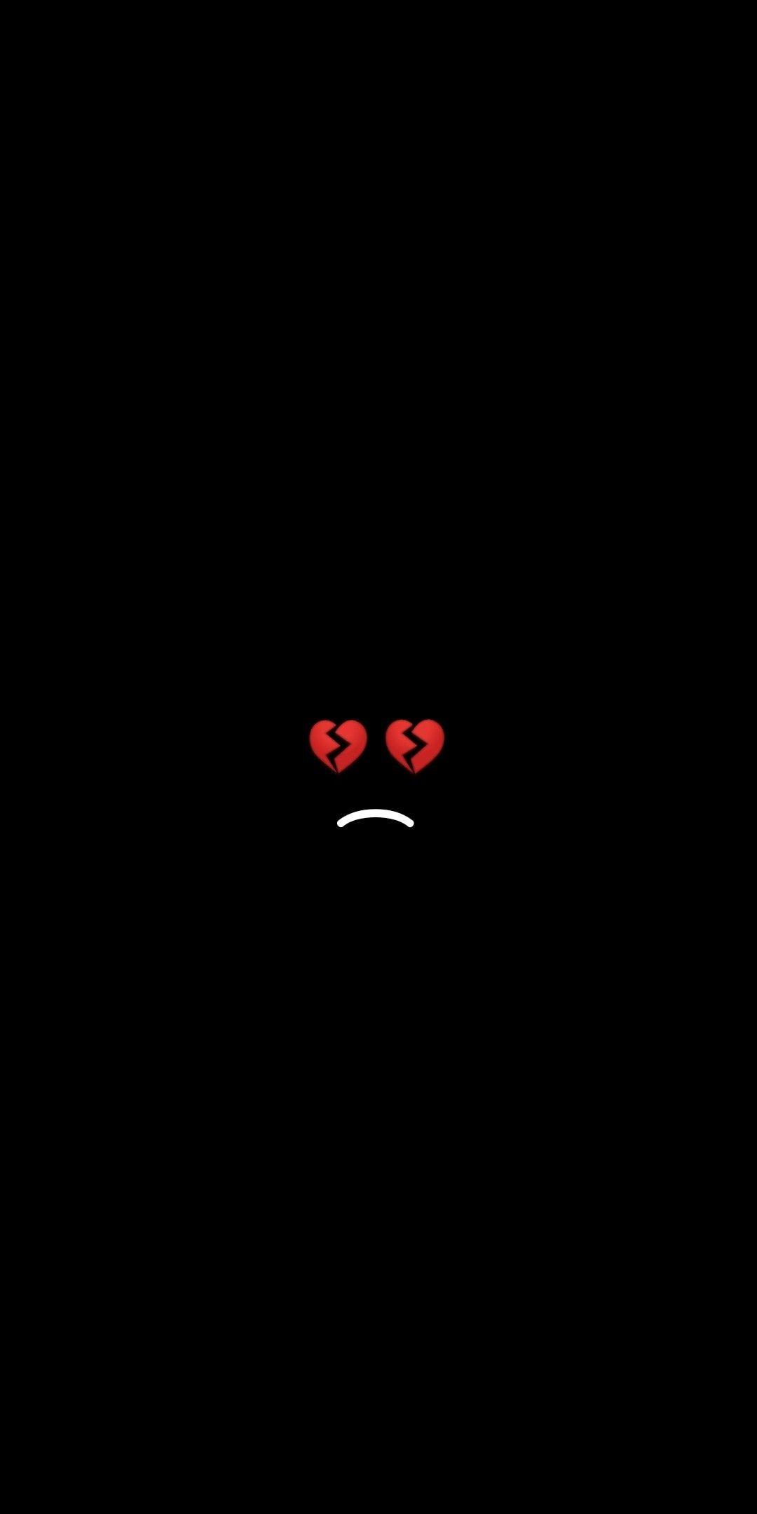 Download Wallpaper Emoji Sad HD Cikimm.com