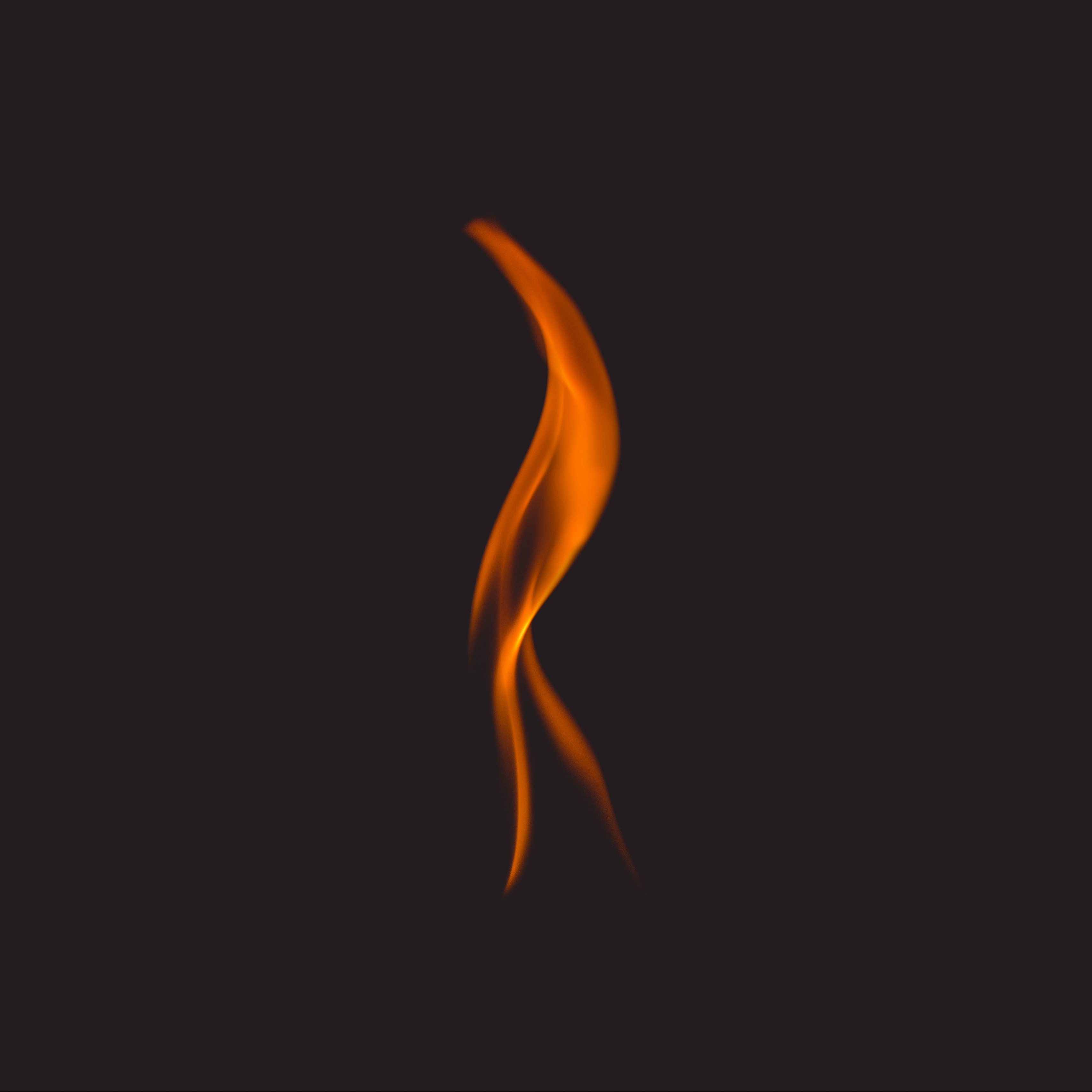 Black Fire Wallpaper Posted By Sarah Tremblay