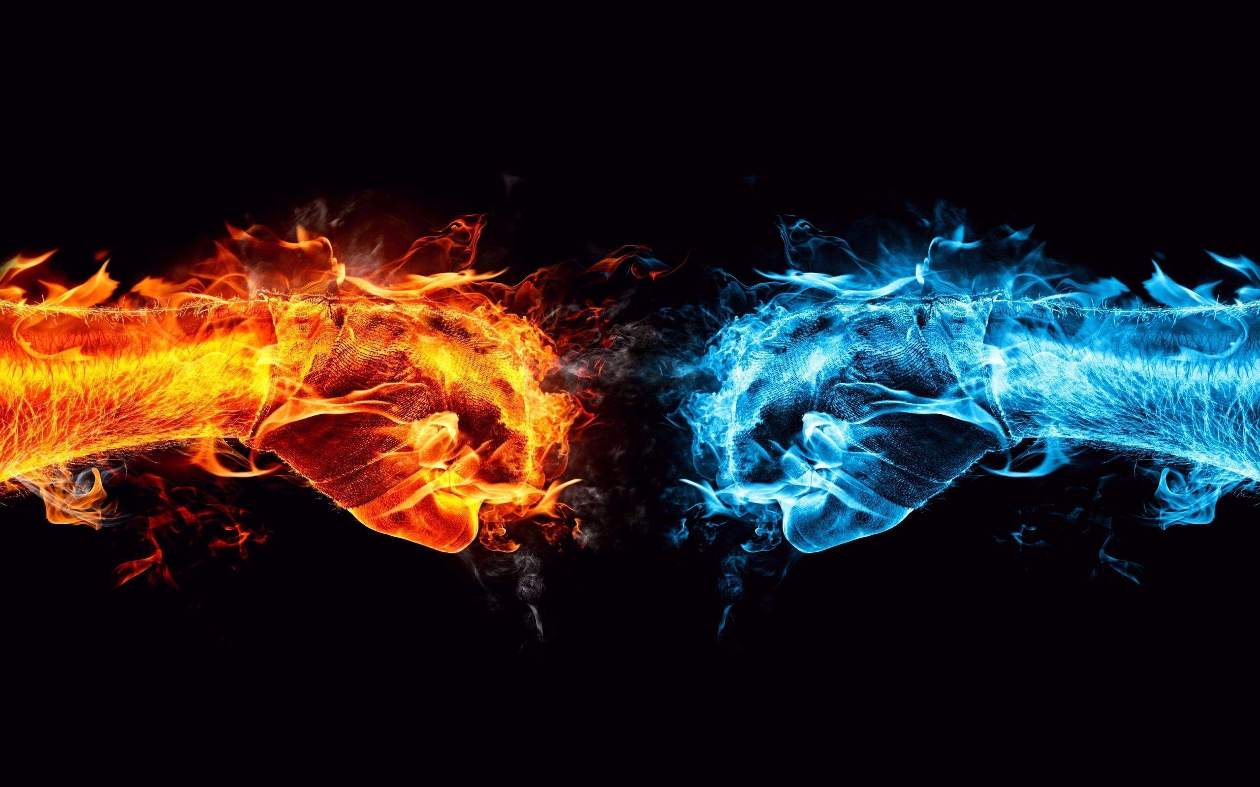 Black Flame Backgrounds Posted By Zoey Sellers