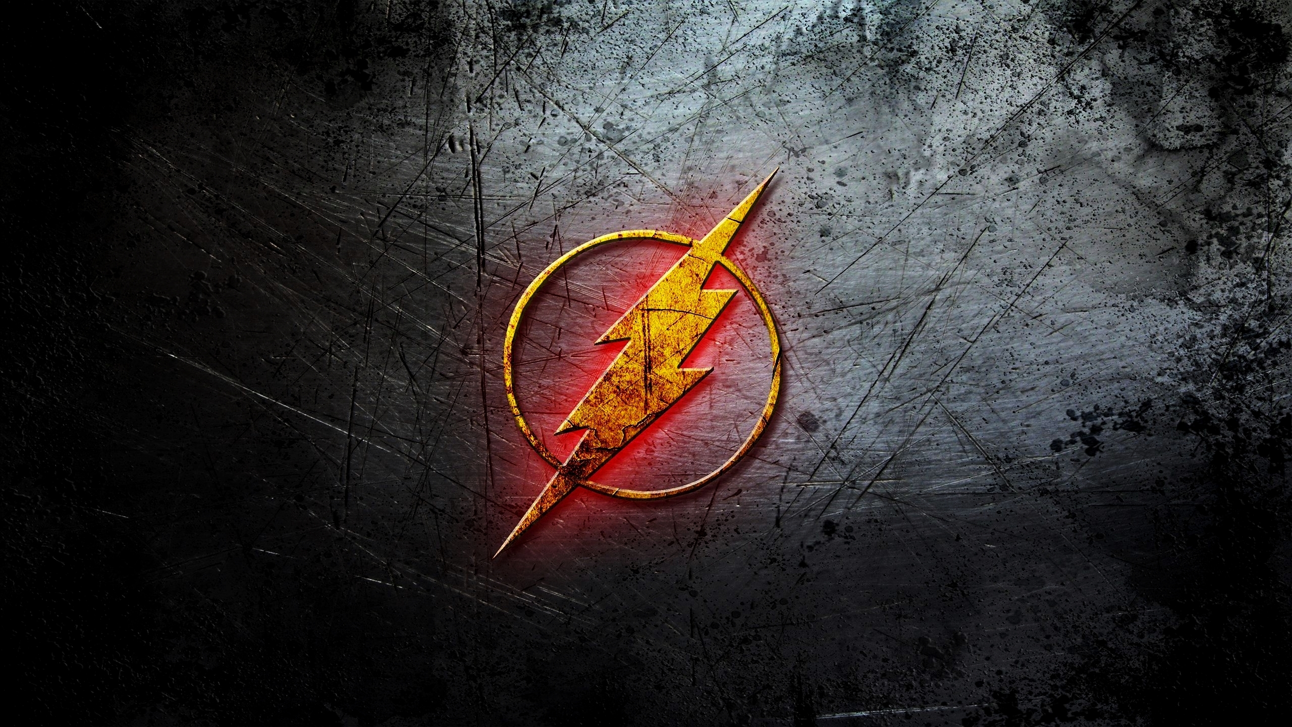 Black Flash Wallpaper Posted By Christopher Simpson