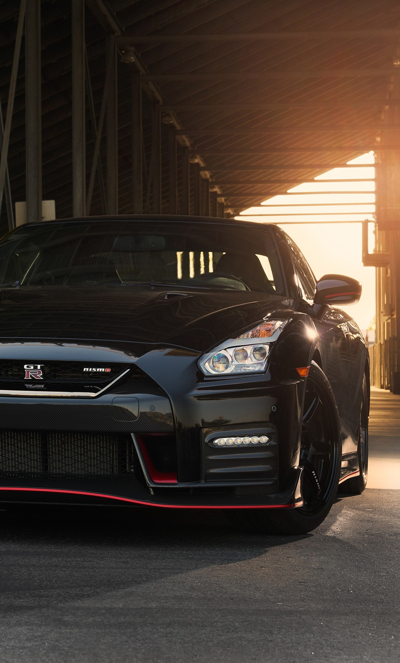 Black Gtr Wallpaper Posted By Ethan Tremblay