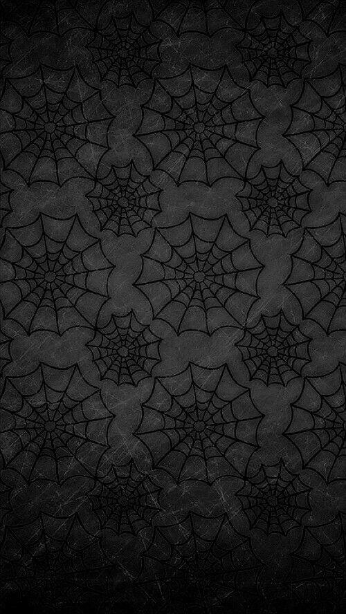 Black Halloween Background Posted By Zoey Thompson