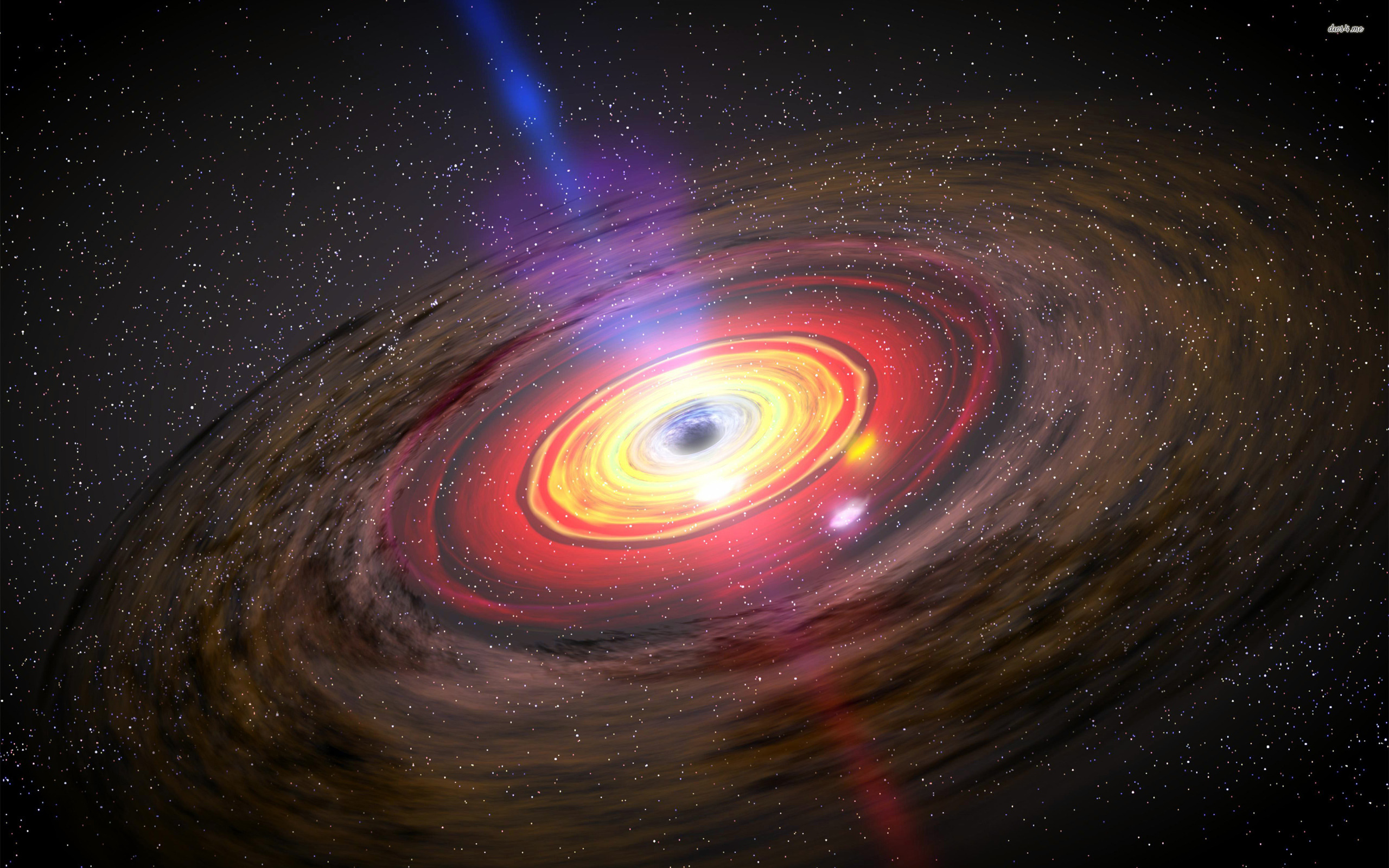Black hole wallpaper Space wallpapers 8871