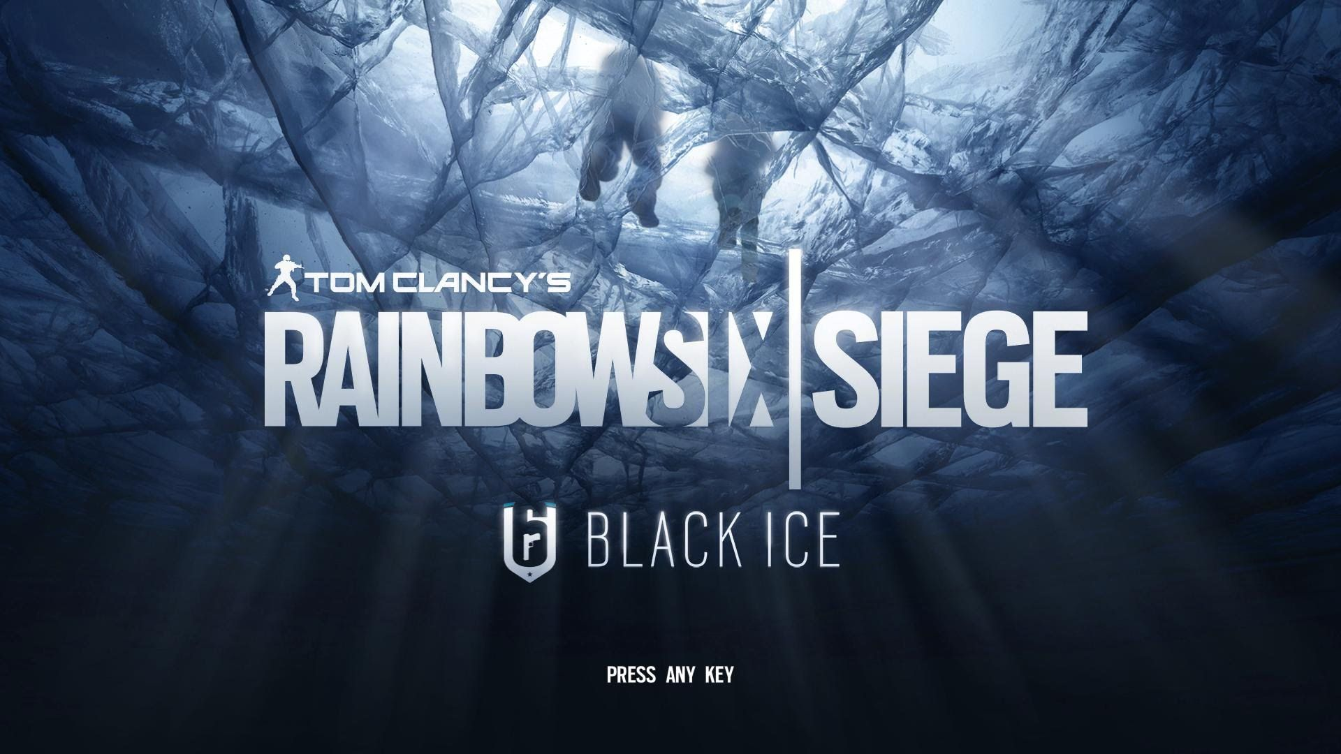 Black Ice Wallpaper Posted By Michelle Cunningham