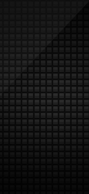 Black Iphone Wallpaper Hd Posted By Michelle Simpson