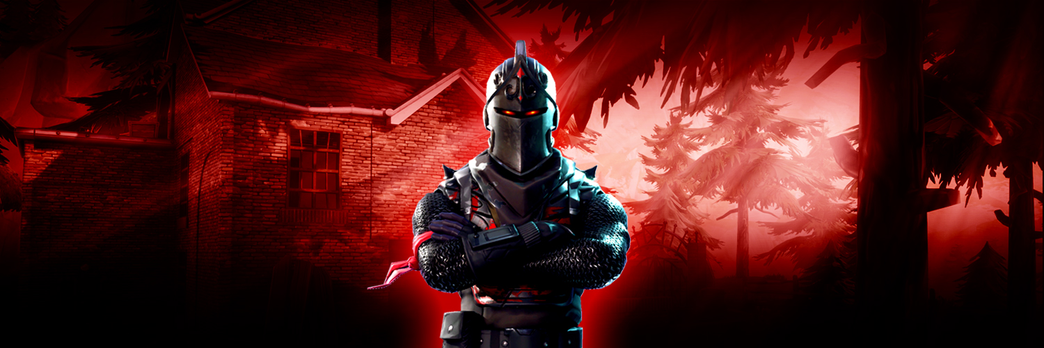 Black Knight Fortnite Wallpapers Posted By Samantha Simpson