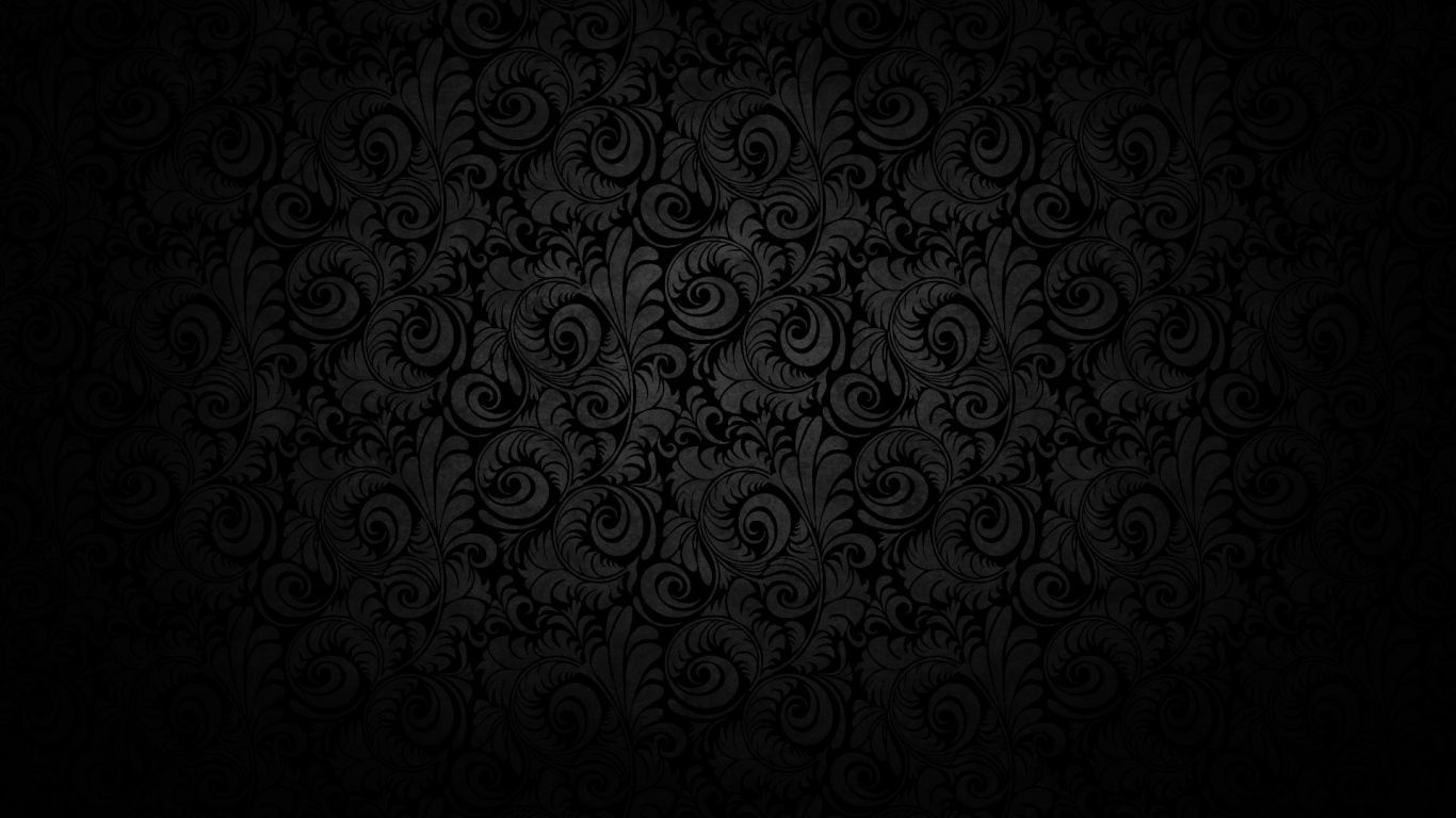 Black Laptop Wallpaper Posted By Sarah Anderson