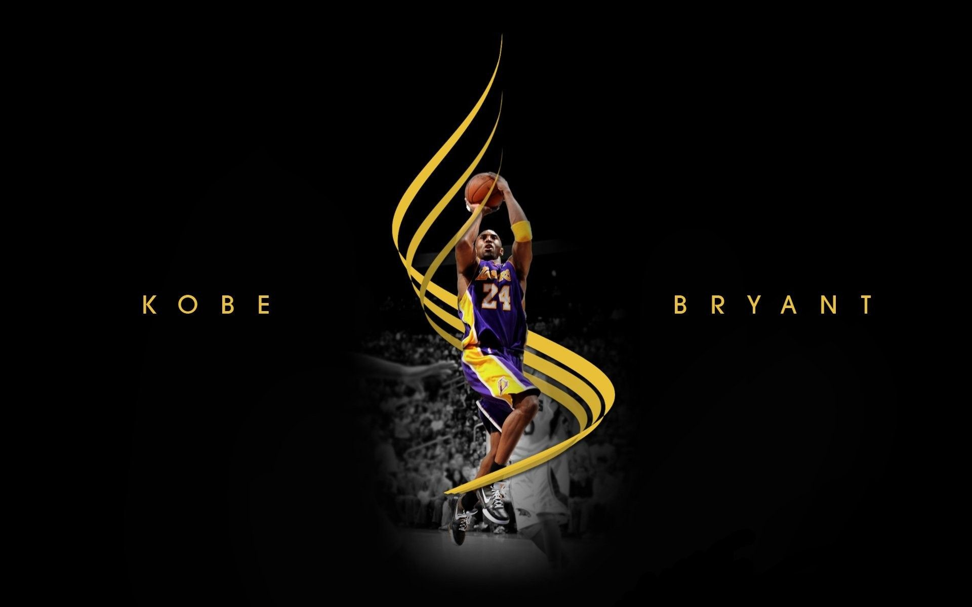 Black Mamba Logo Wallpaper Posted By Michelle Anderson