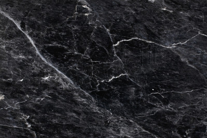 Black Marble Hd Wallpaper Posted By John Anderson