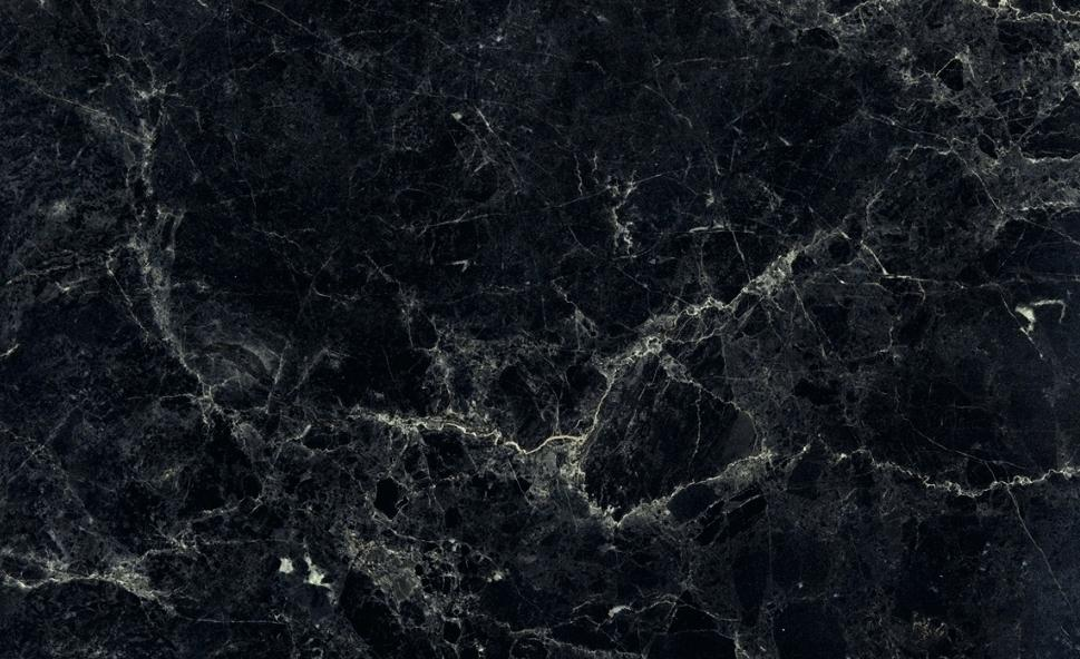 Black Marble Wallpapers Posted By Sarah Simpson