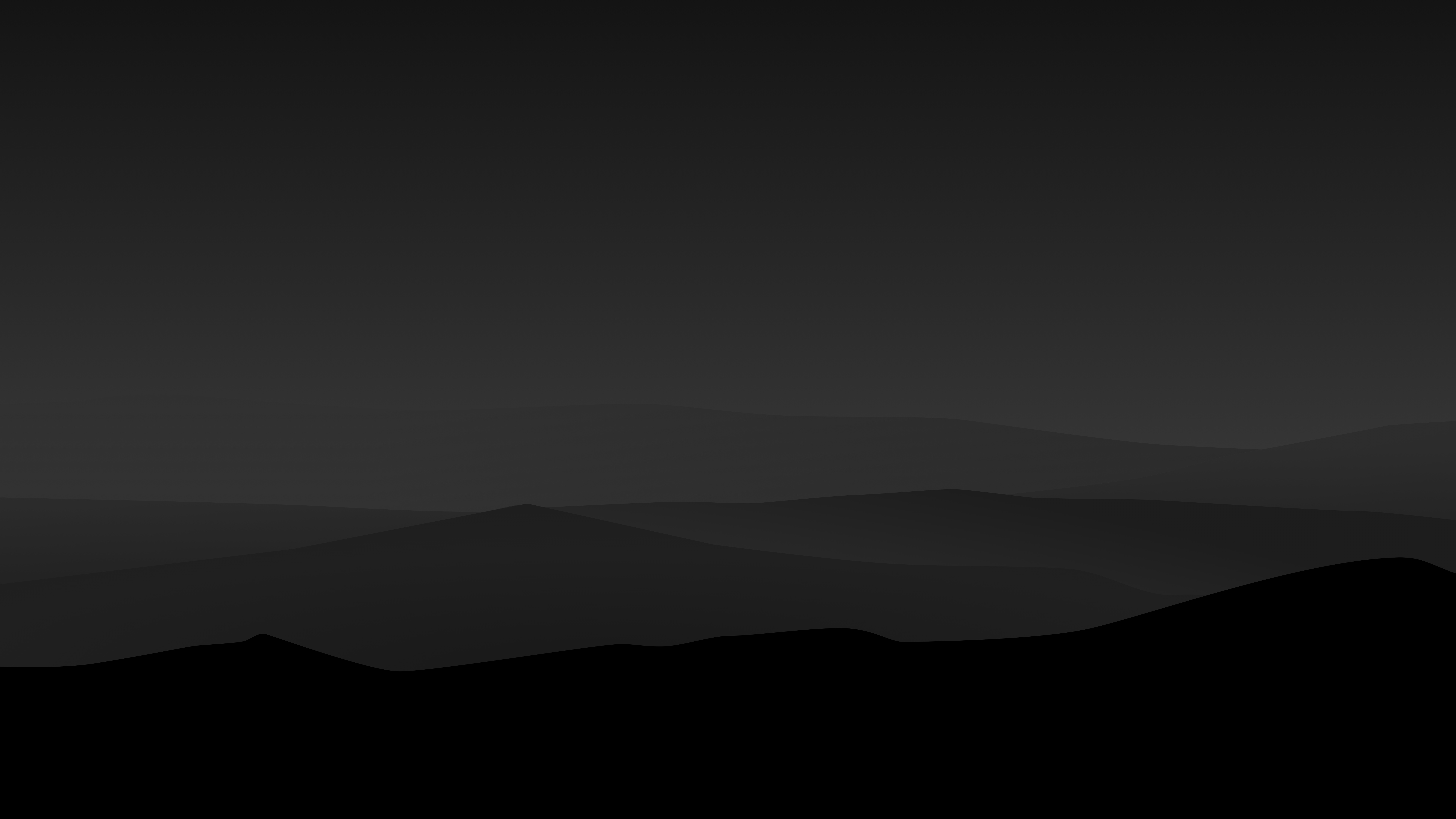 Black Night Wallpaper Posted By Michelle Thompson