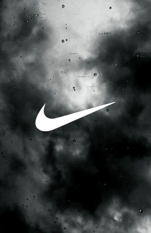 Black Nike Wallpaper Posted By Ryan Anderson
