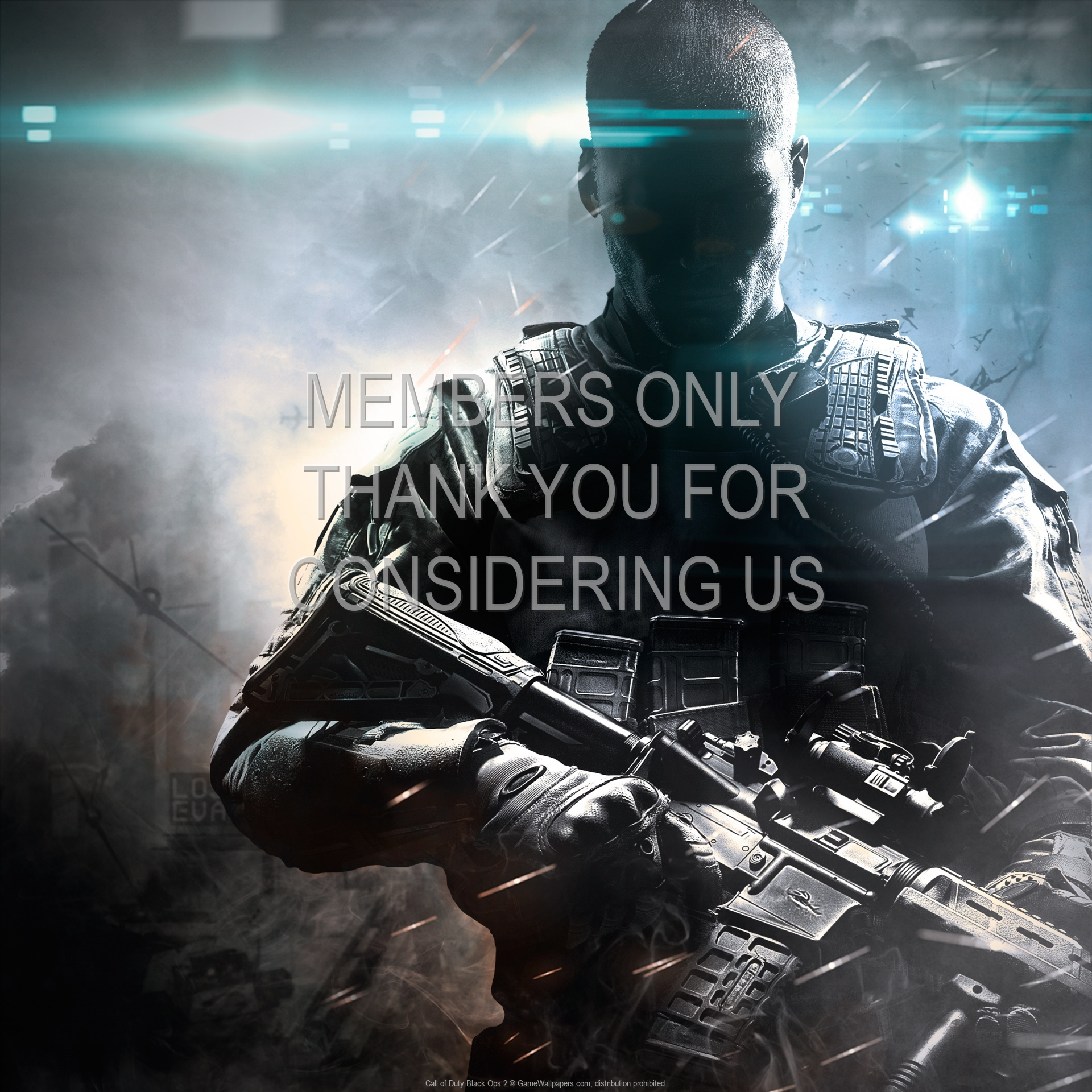 Black Ops 2 Wallpaper Posted By Zoey Sellers