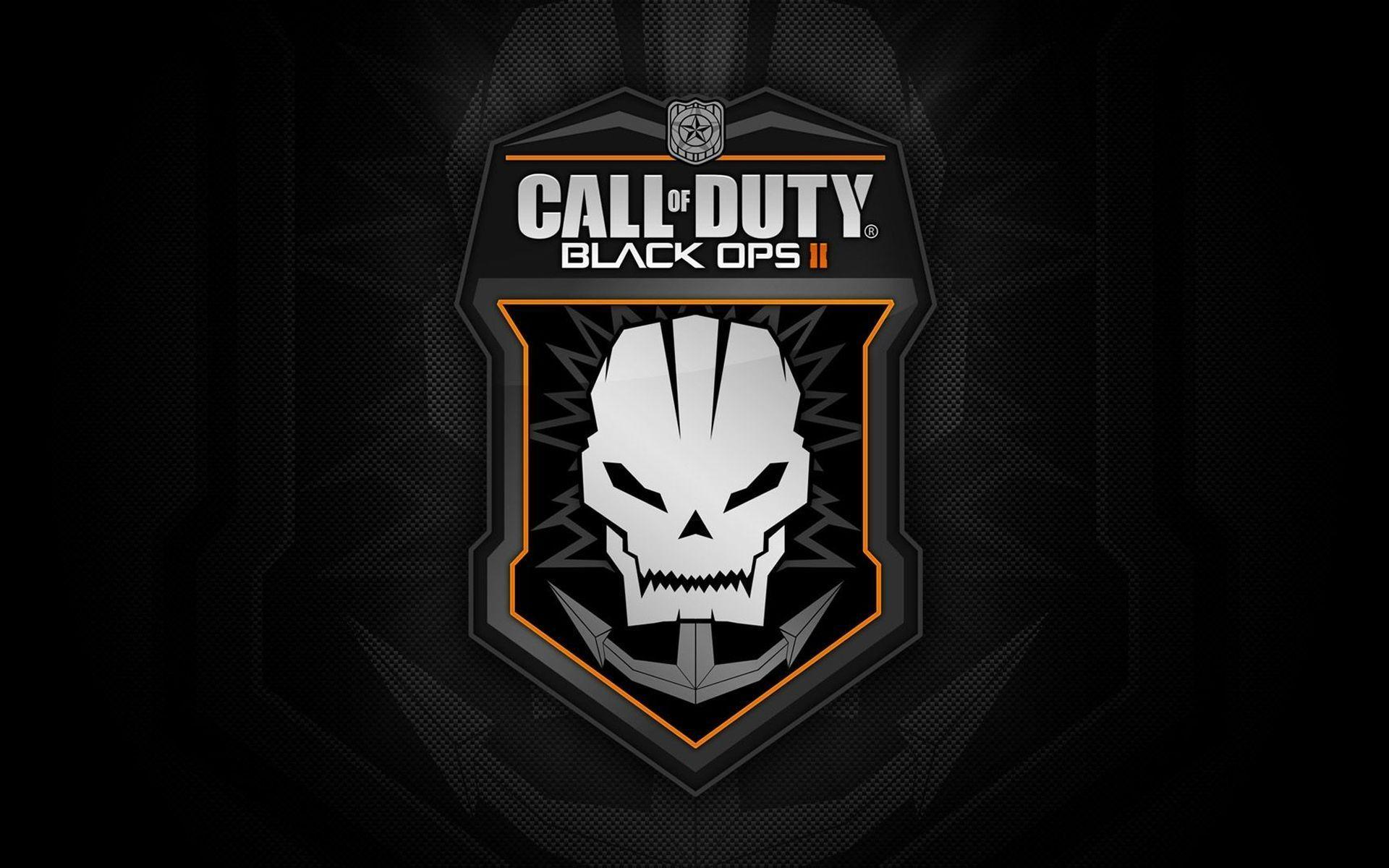 Black Ops 3 Live Wallpaper Posted By Sarah Tremblay