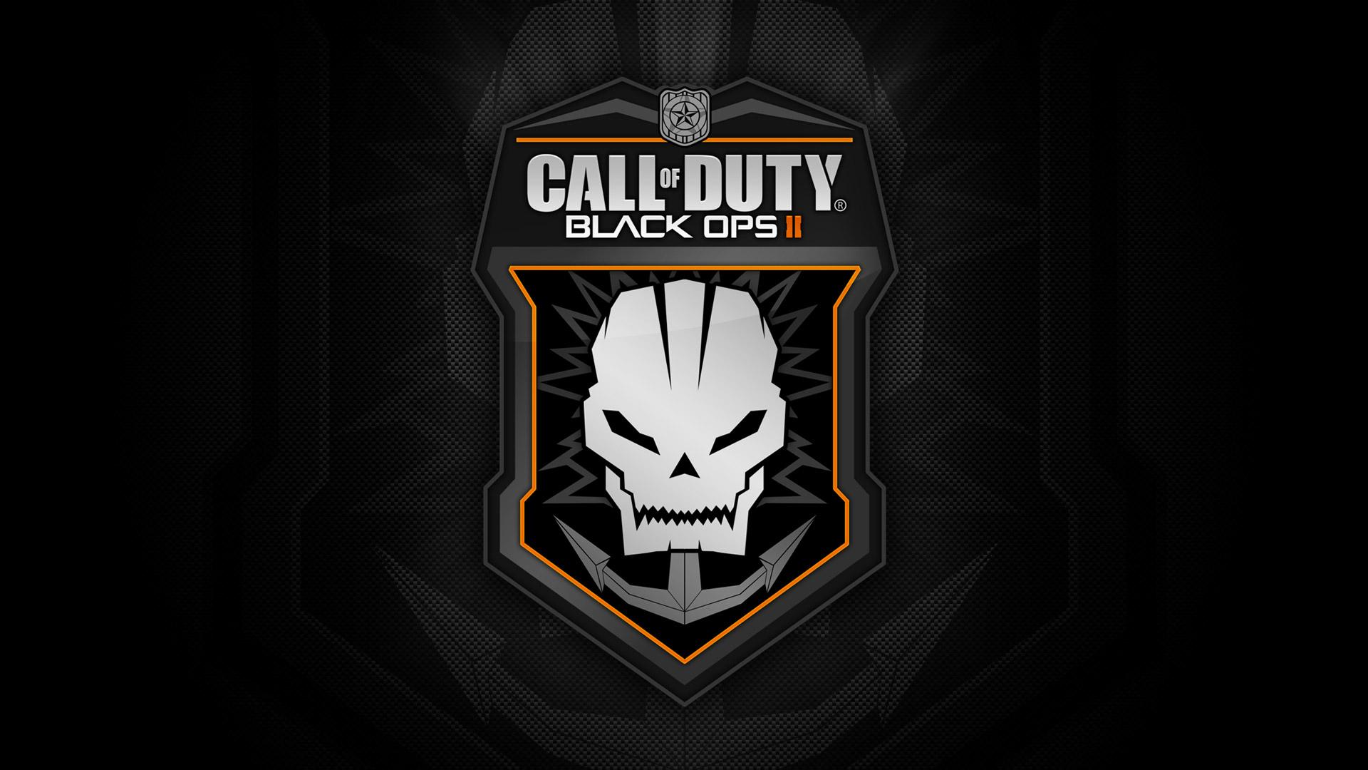 Black Ops 3 Wallpaper Hd