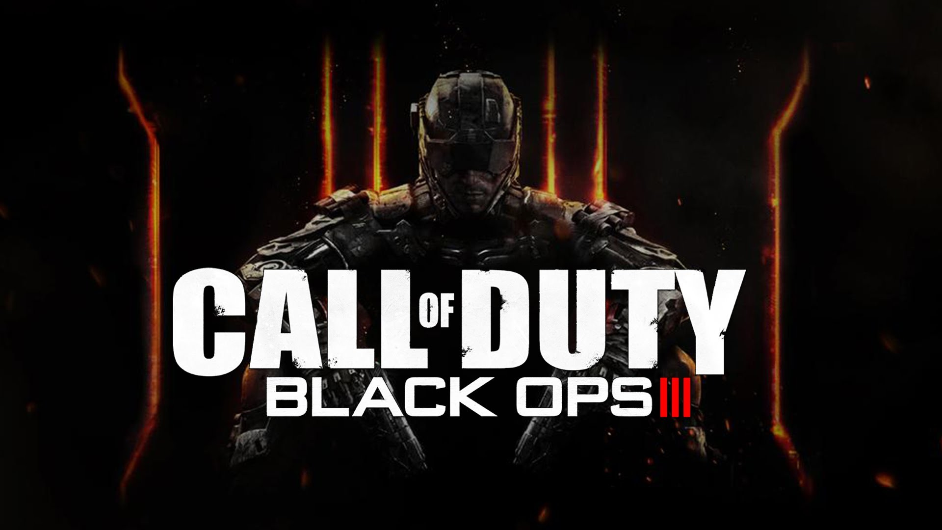 Black Ops 3 Wallpaper Posted By Christopher Cunningham