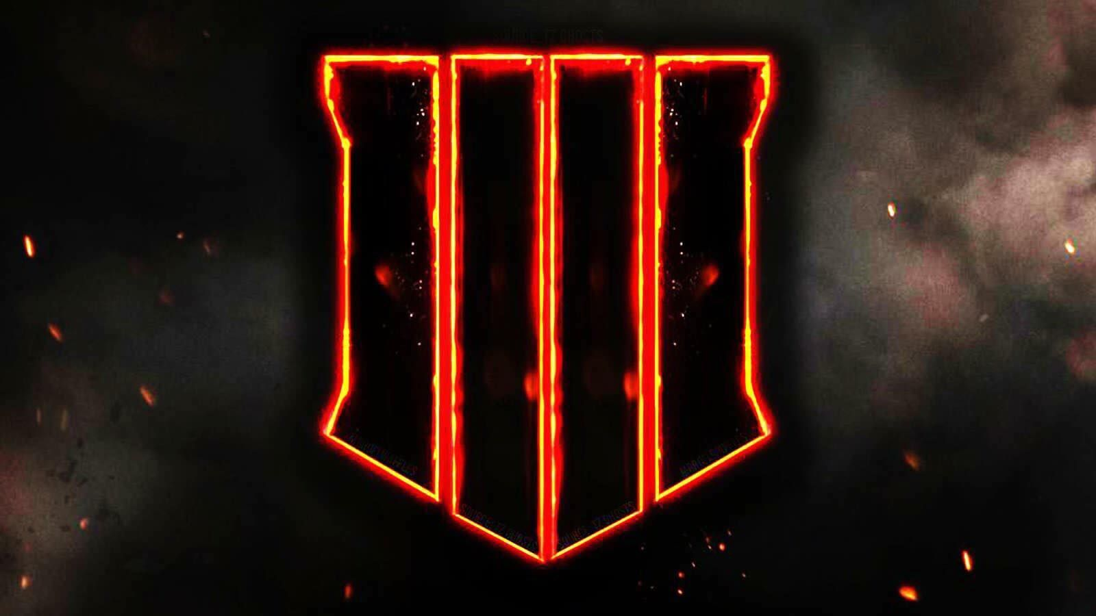 Black Ops 4 Wallpapers Posted By Ethan Johnson