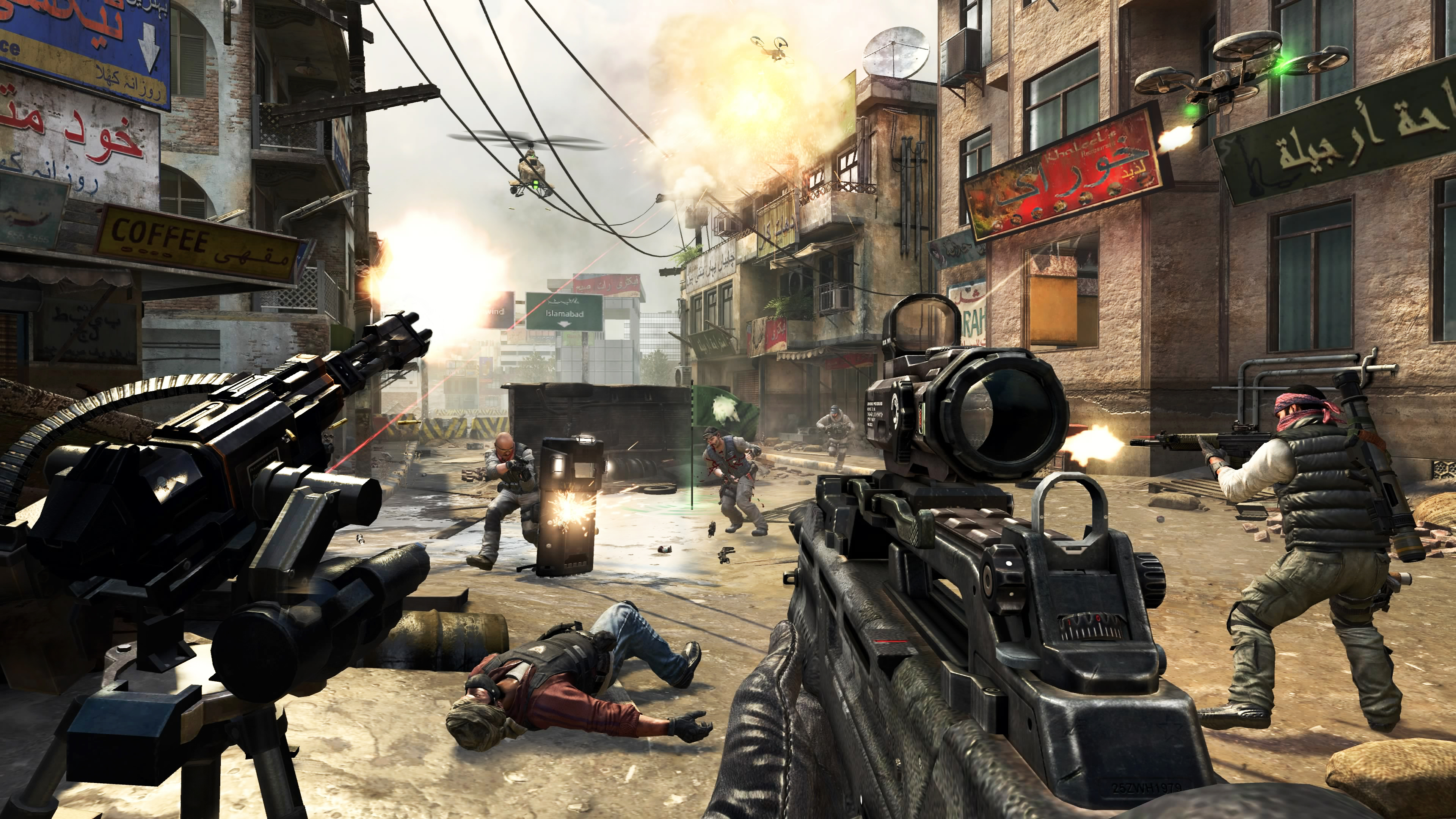 free download game black ps2 for pc full version