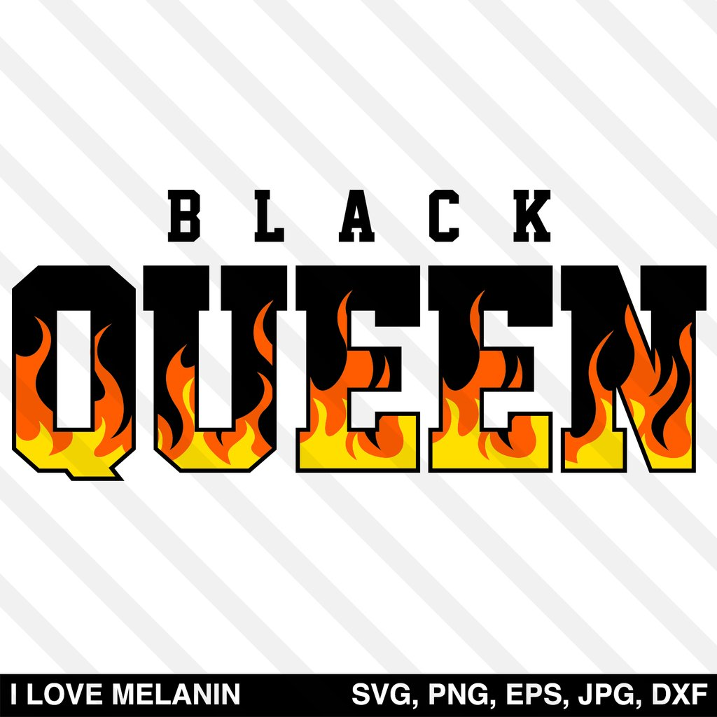 Black Queen Wallpaper Posted By Ryan Johnson