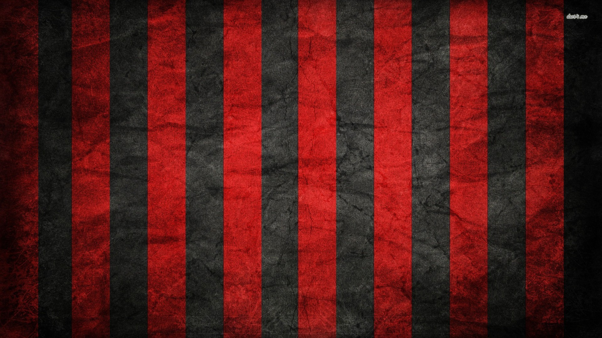 Black Red Wallpaper Posted By Sarah Tremblay