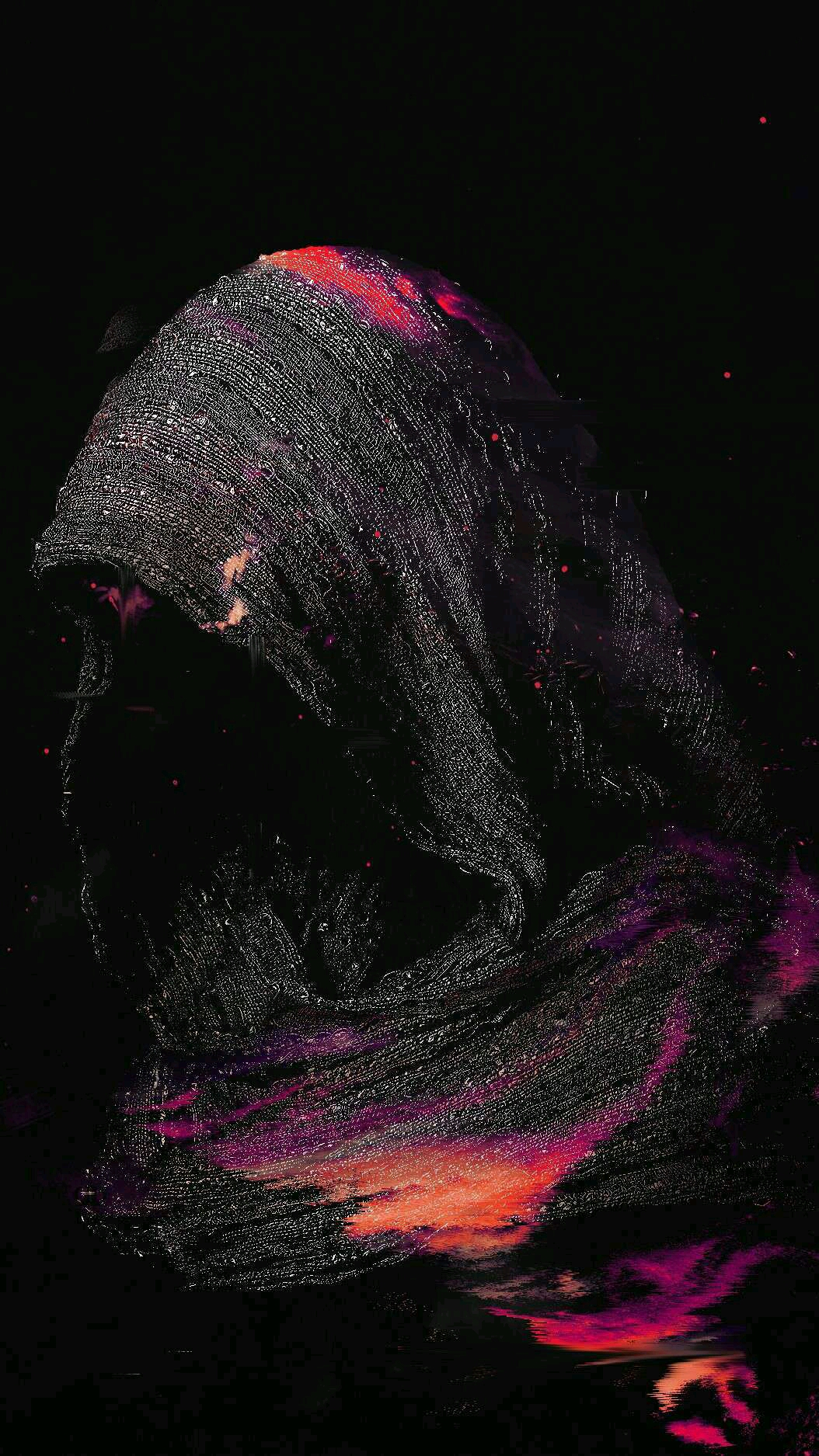 Black Screen Wallpaper Hd Posted By Samantha Johnson