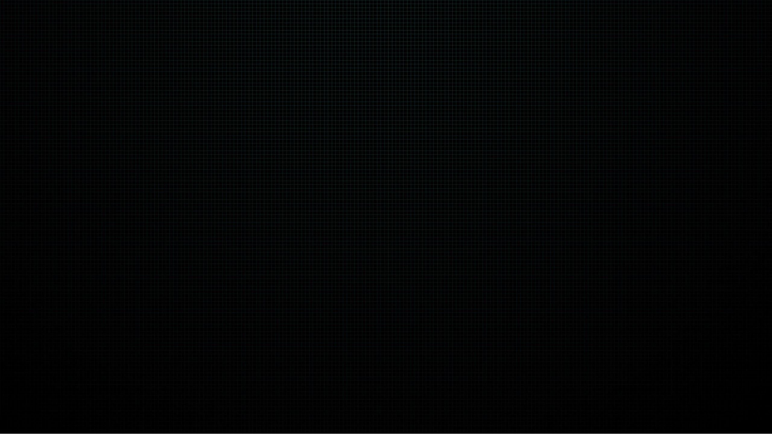 Black Screen Wallpaper Posted By Ethan Simpson