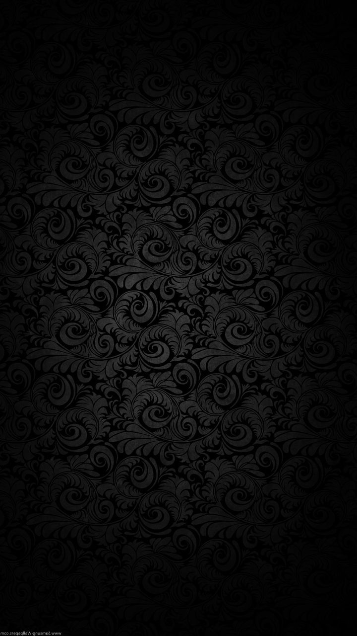 Black Screen Wallpapers Posted By Samantha Thompson