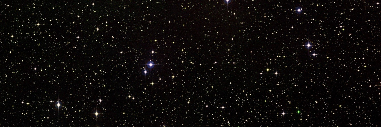 Space Wallpaper HD 05070 Baltana