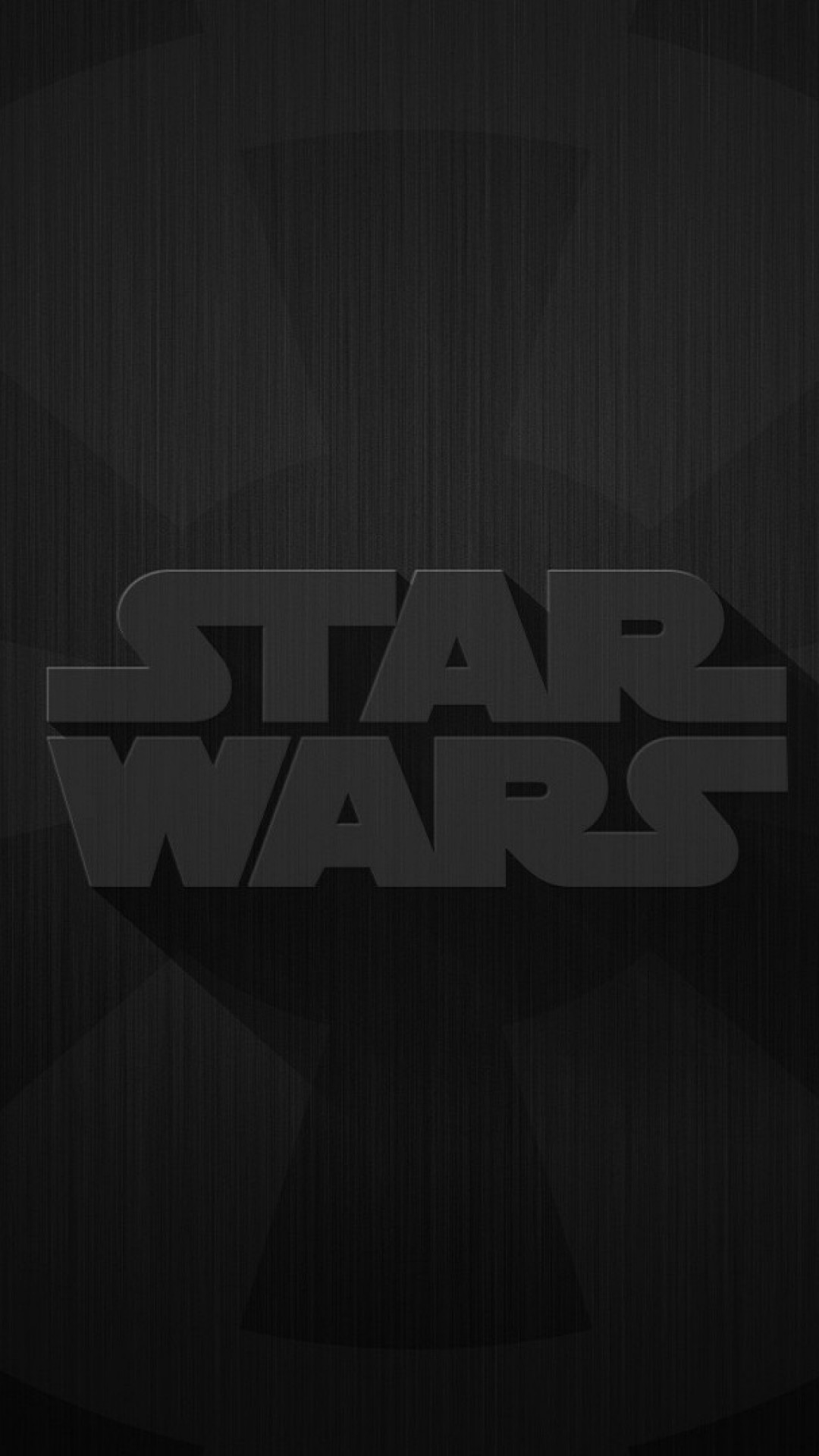 Black Star Wars Wallpaper Posted By Michelle Cunningham