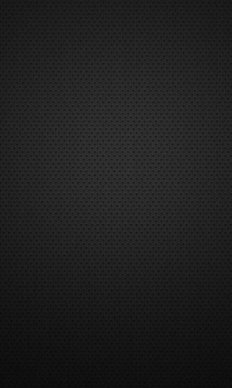 480x800 Simple Dark Metal Samsung Phone Wallpapers HD Mobile