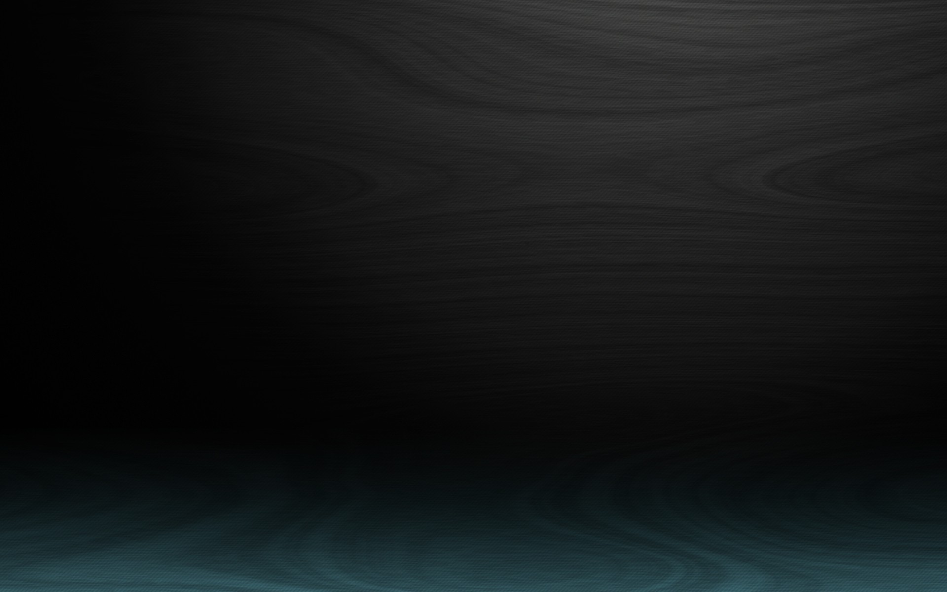 Black Texture Background Hd Posted By Christopher Walker