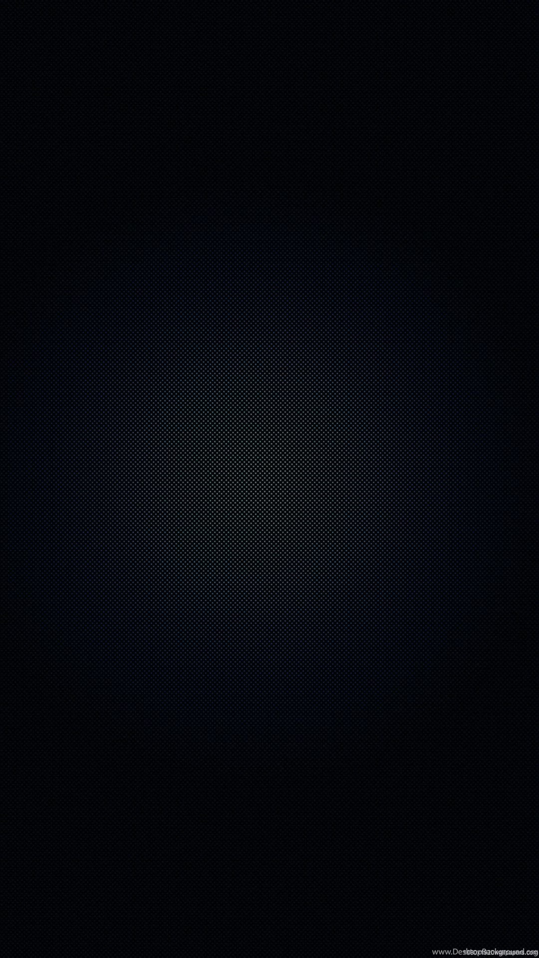 Black Wallpaper 1080x1920 Posted By Ryan Cunningham