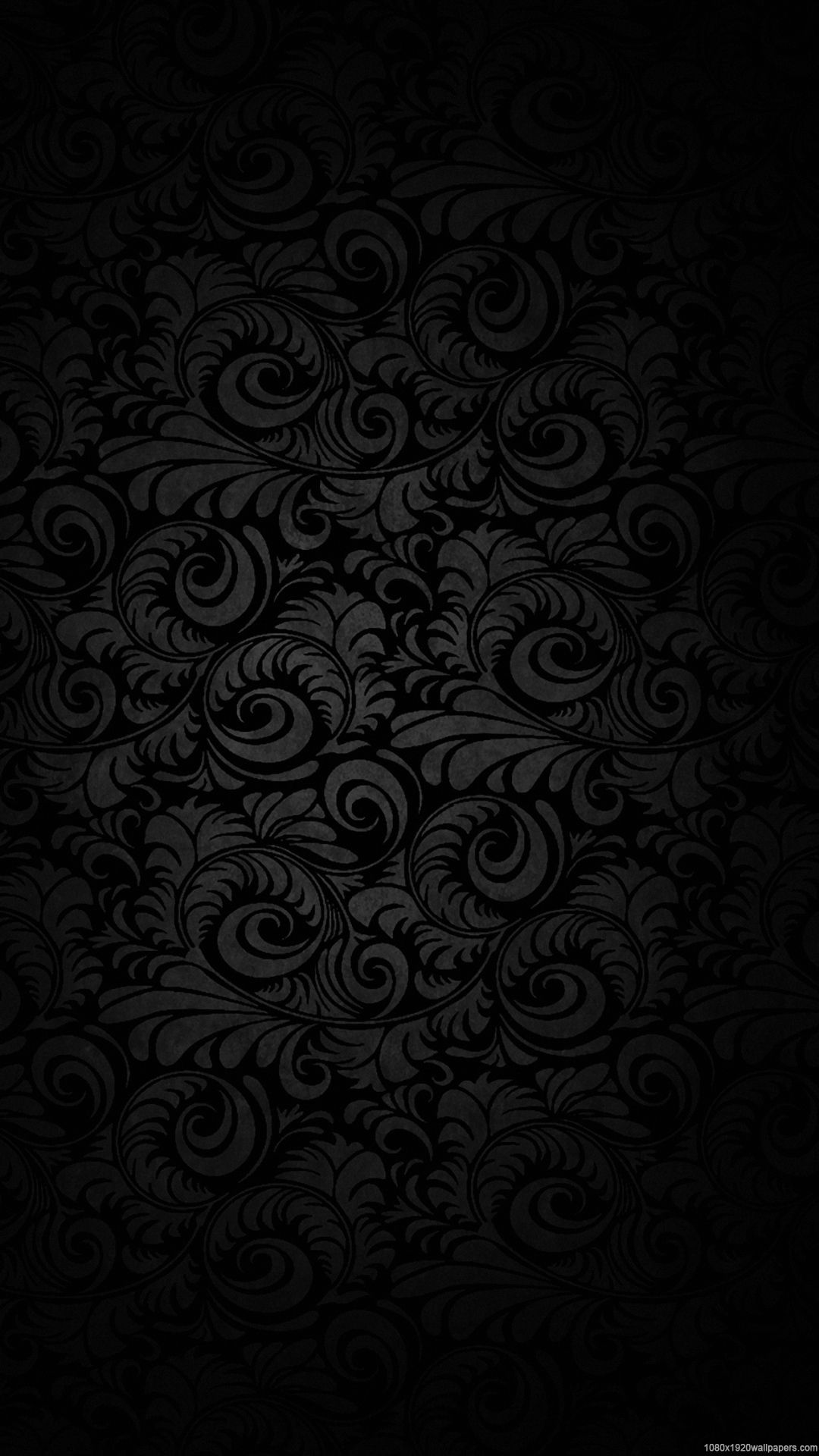 Black Wallpaper For Mobile Posted By Michelle Anderson