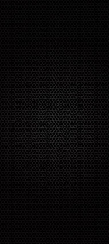 Black Wallpaper Full Hd Posted By Samantha Simpson