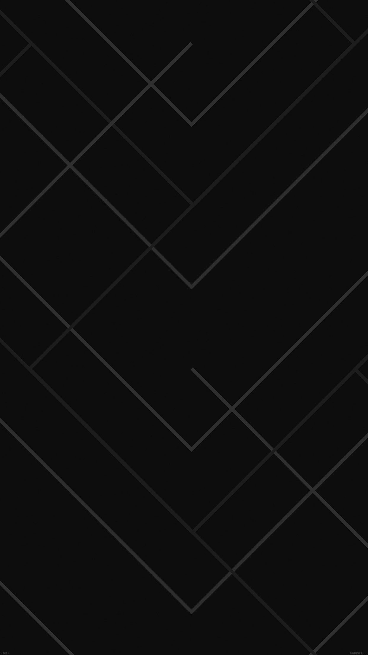 Black Wallpaper Hd For Android Posted By Sarah Simpson