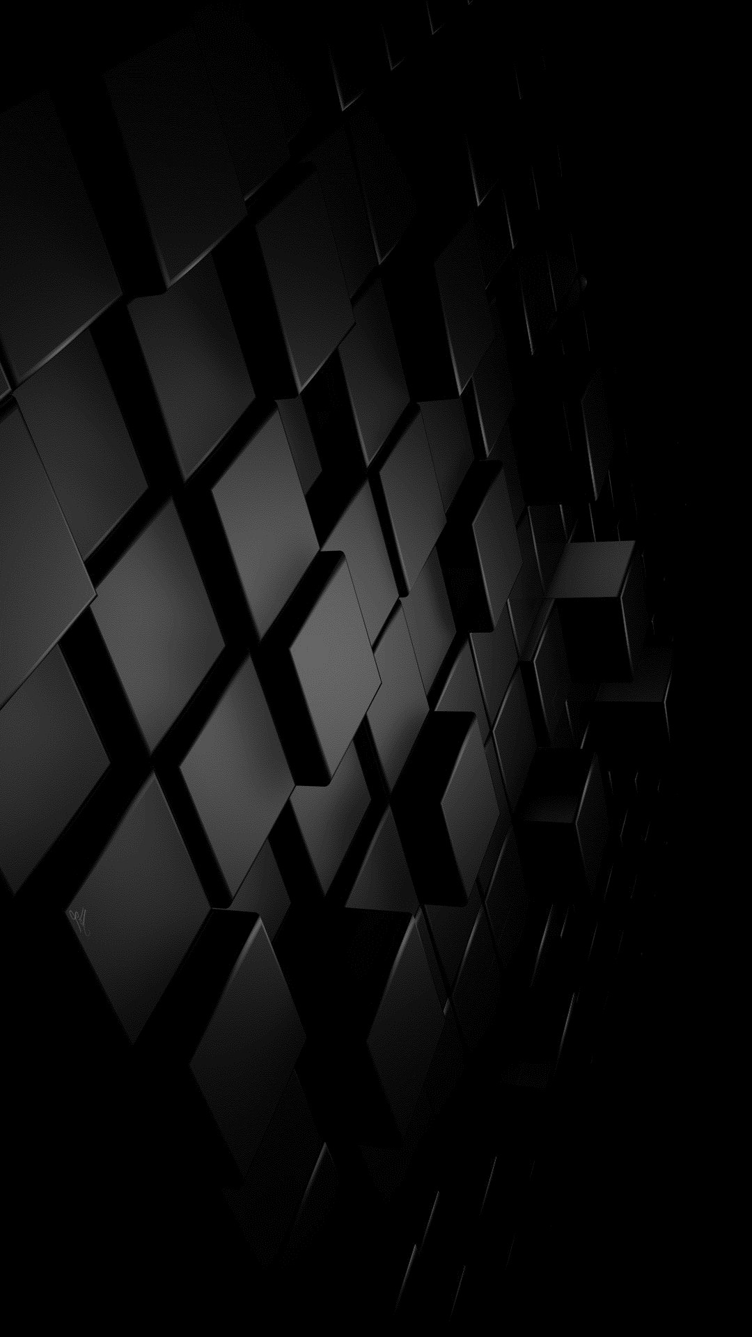 Black Wallpaper Hd For Mobile Posted By Ryan Tremblay