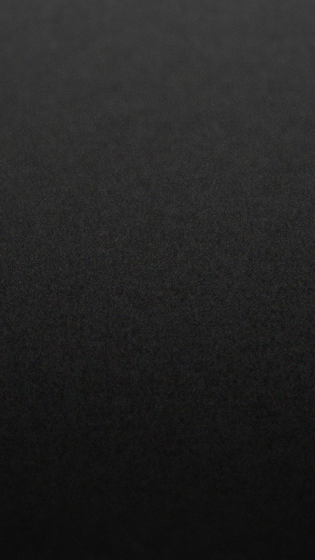 Black Wallpaper Tablet Posted By John Walker