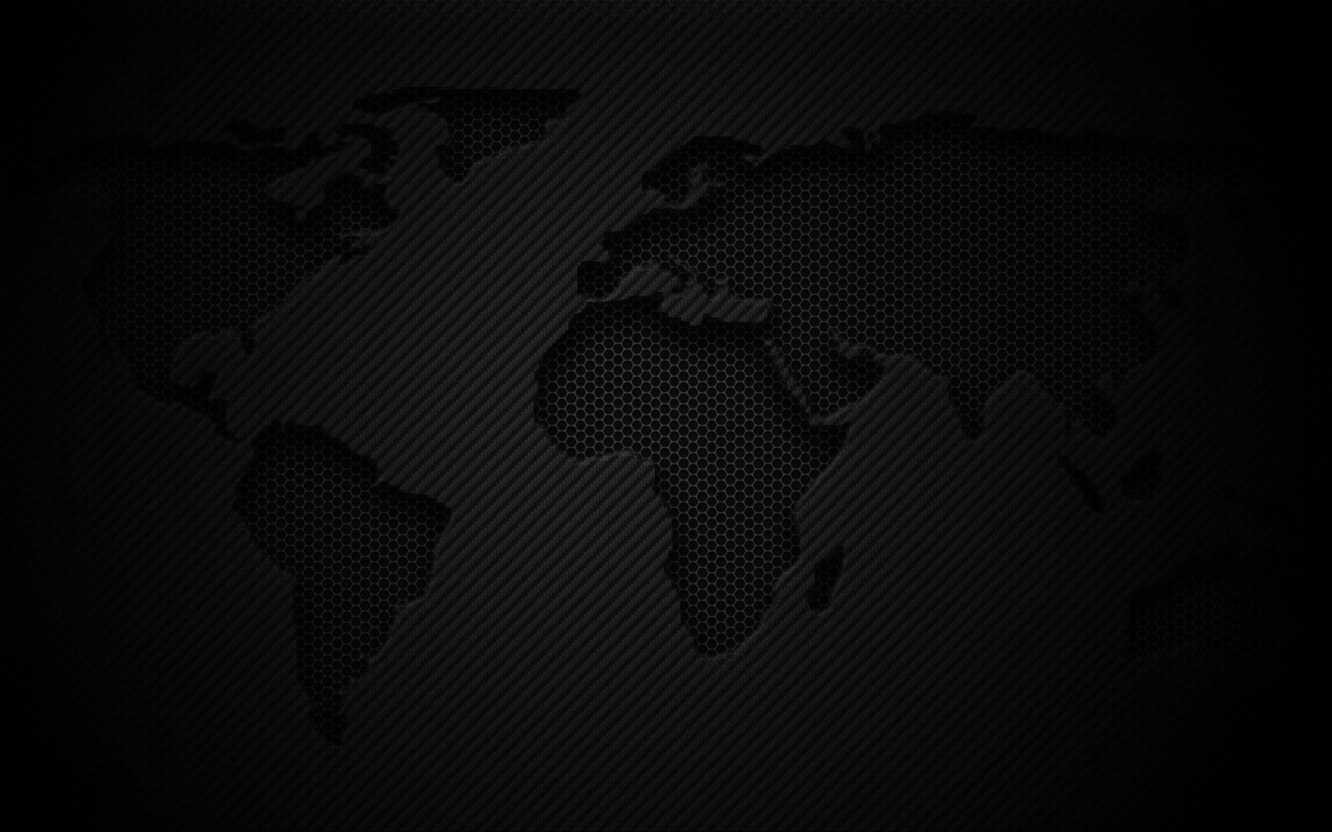 4K Ultra HD Dark Wallpapers Top Free 4K Ultra HD Dark