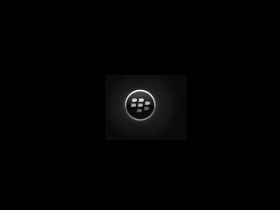 Blackberry Logo Desktop Wallpaper Hd Posted By Zoey Sellers