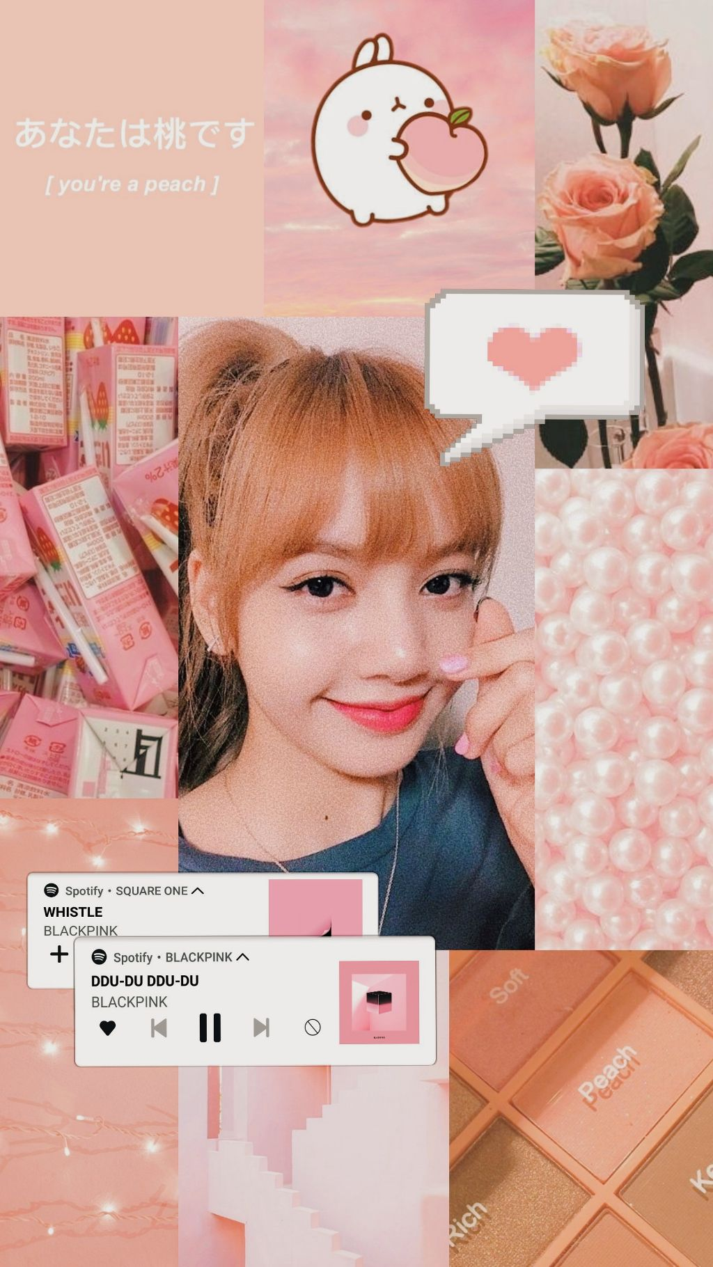 Lisa Blackpink Aesthetic Free HD Wallpapers and 4K Wallpapers