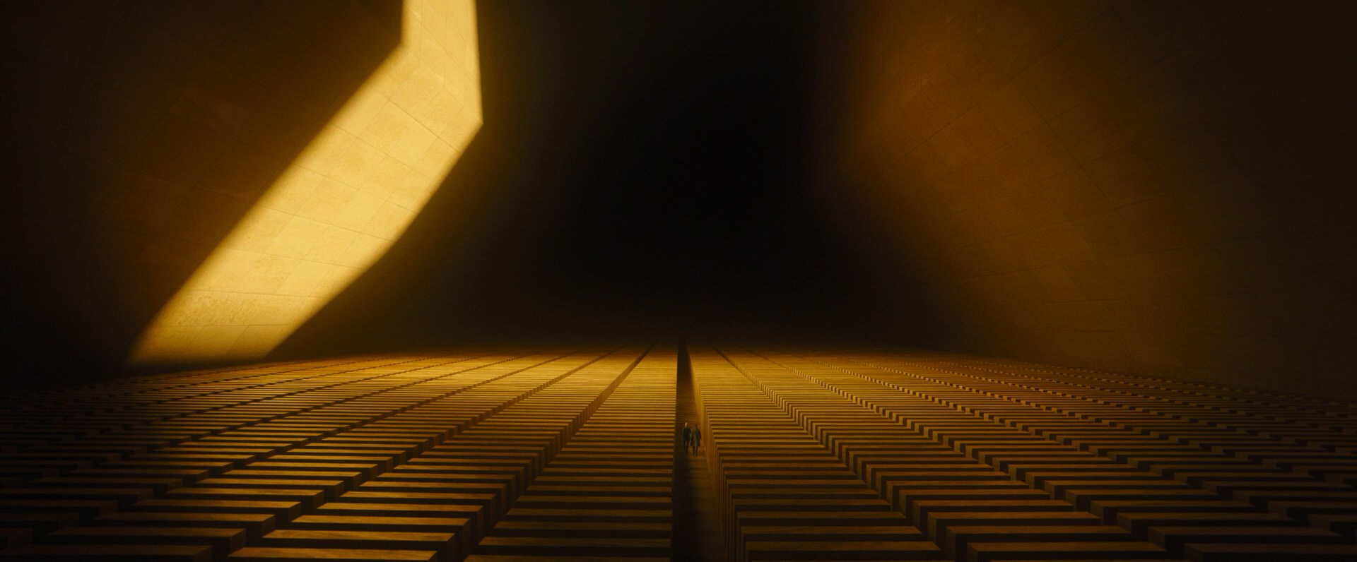 Blade Runner 2049 Wallpaper Phone Posted By Christopher Sellers