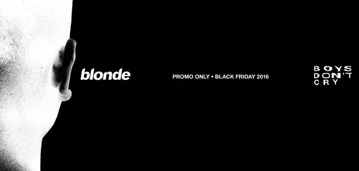 Blonde Wallpaper Frank Ocean Posted By Zoey Sellers
