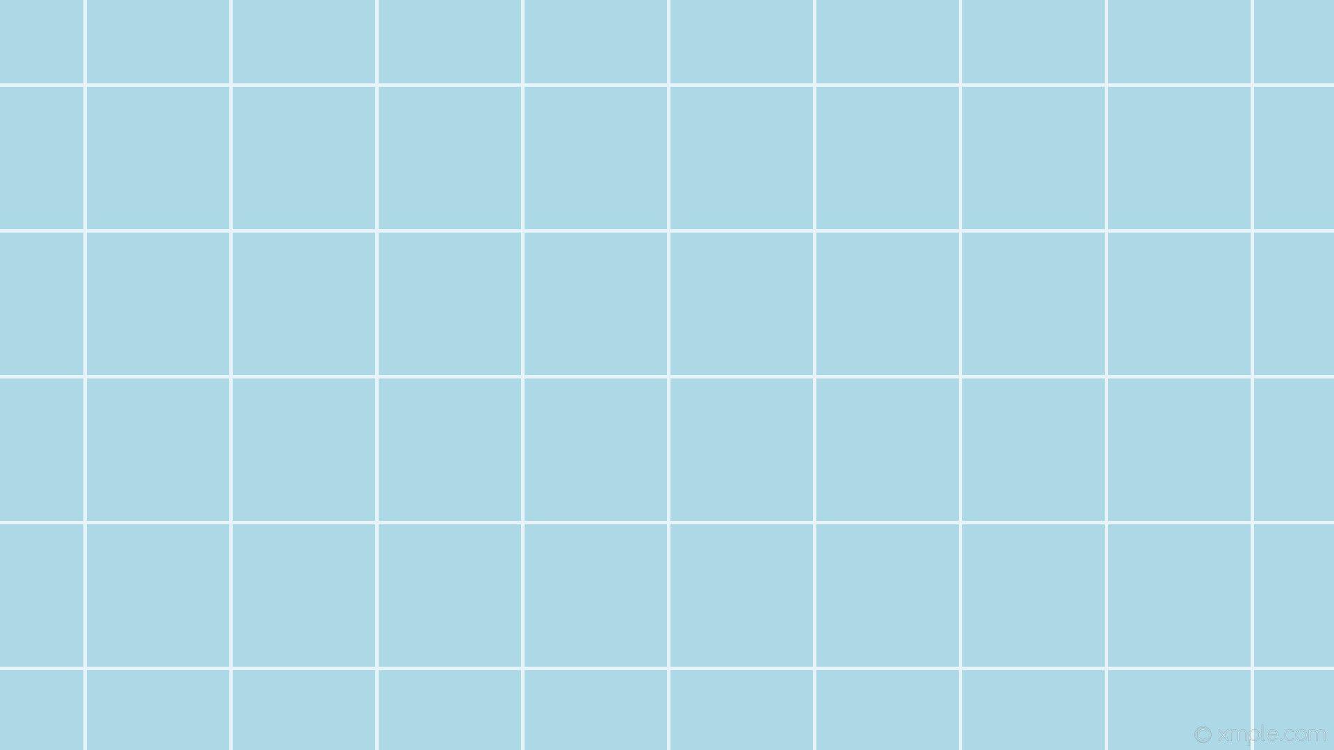 Light Blue Aesthetic Wallpapers Top Free Light Blue