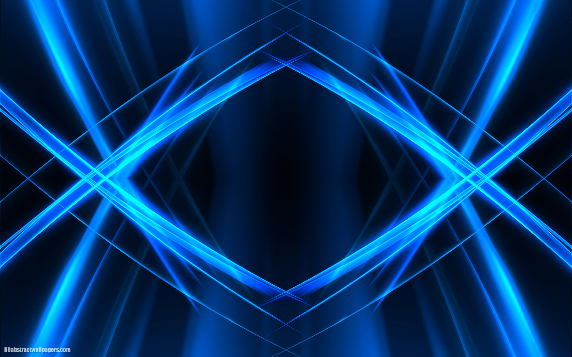 Blue And Black Background Hd Posted By Ethan Walker