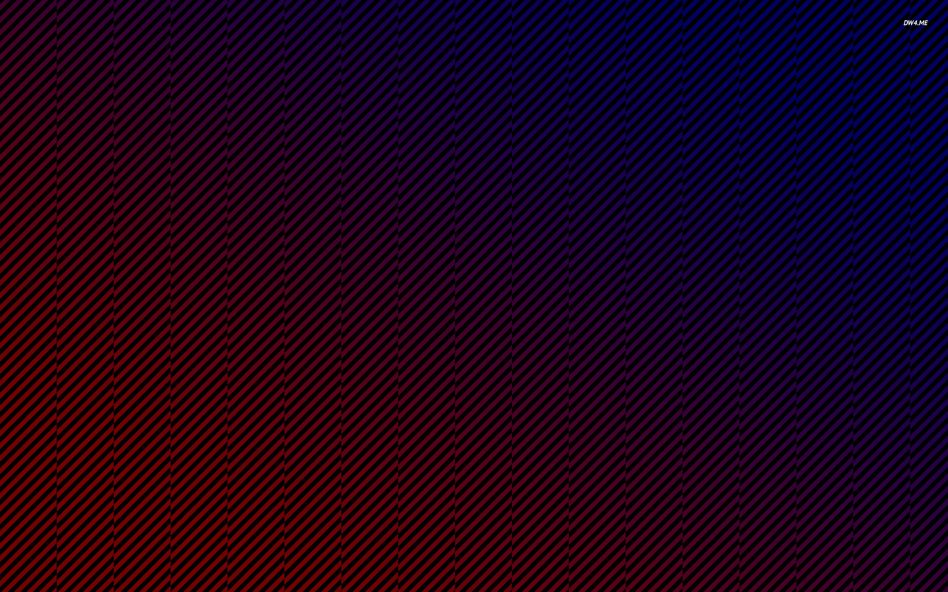 Blue And Red Wallpapers Posted By Zoey Walker