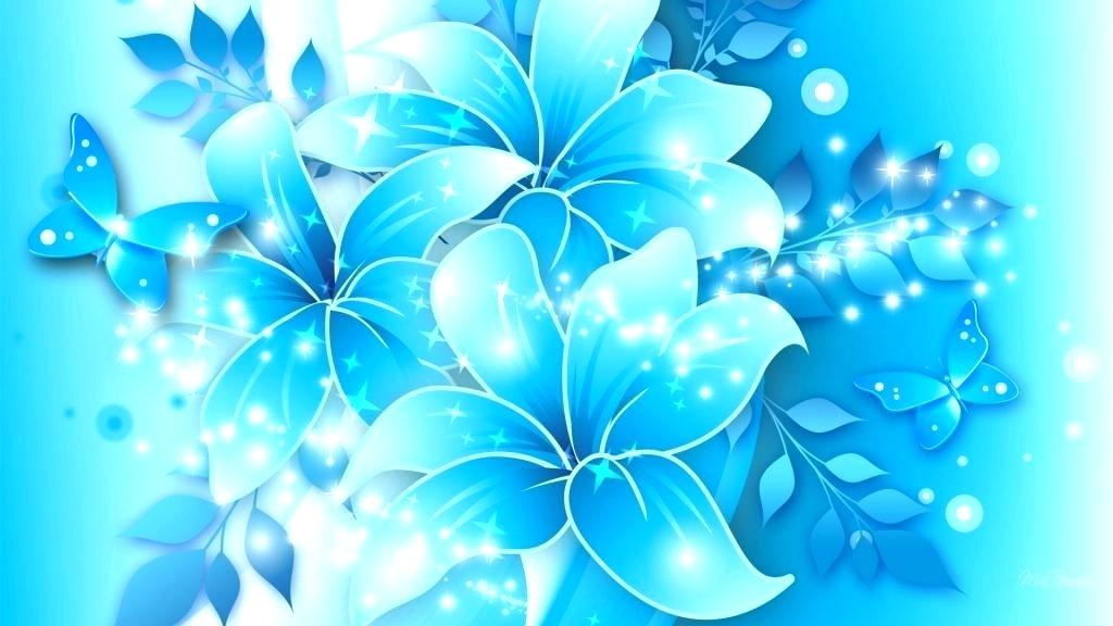 Blue Cute Wallpaper Posted By Ethan Anderson